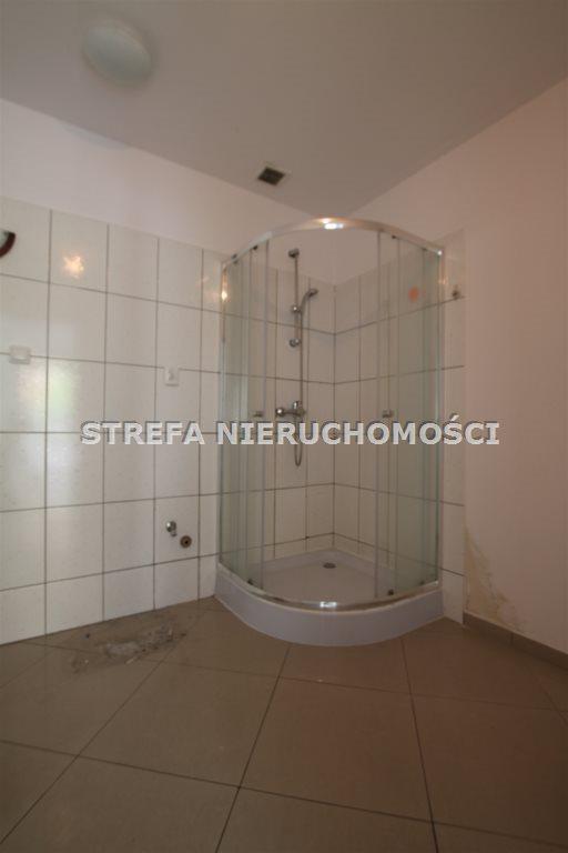 Lokal użytkowy na sprzedaż Tomaszów Mazowiecki  79m2 Foto 7
