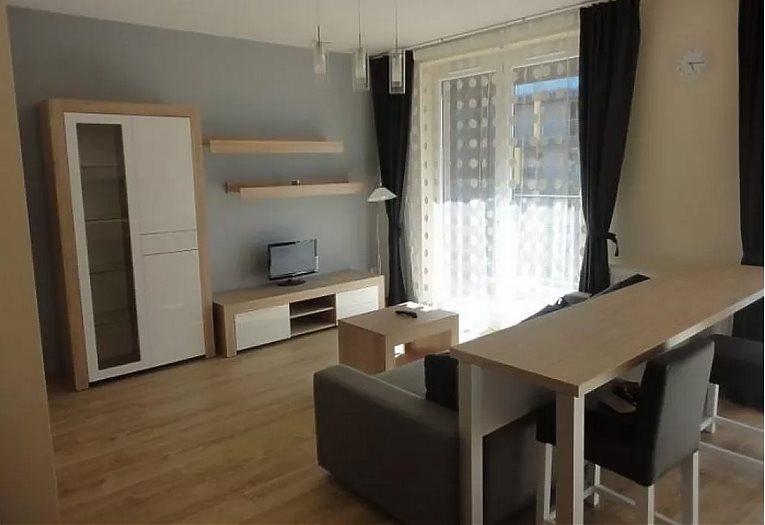 Mieszkanie dwupokojowe na sprzedaż Krakow, Czyżyny, MARII DABROWSKIEJ  30m2 Foto 6