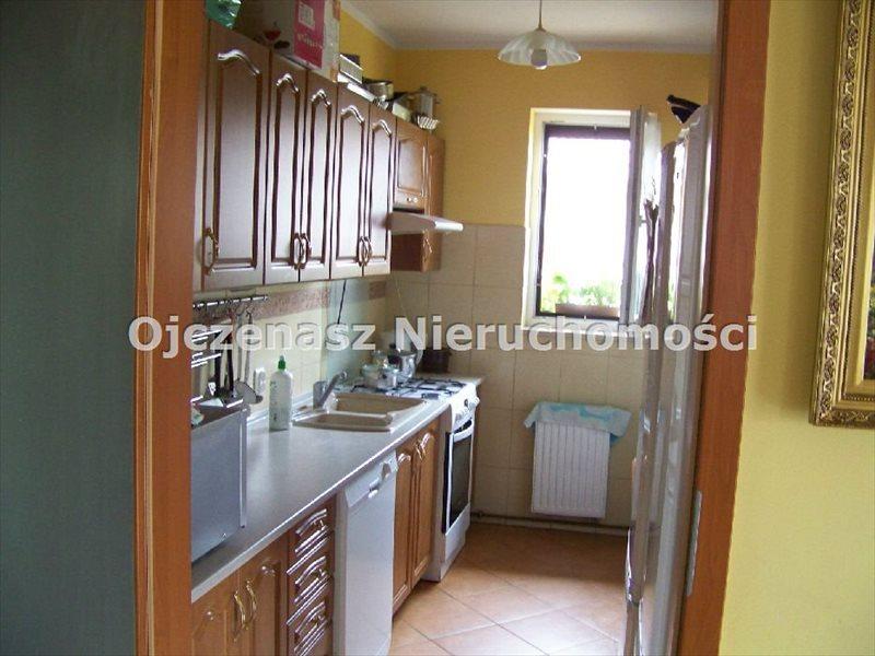 Dom na sprzedaż Lisi Ogon  230m2 Foto 8