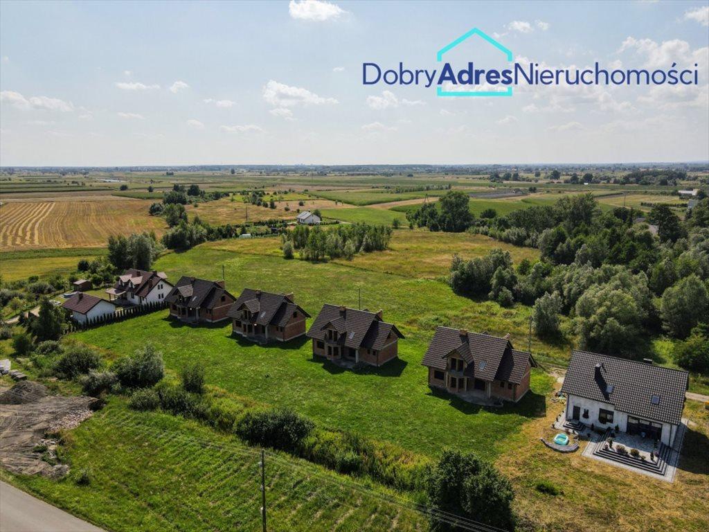 Dom na sprzedaż Sandomierz, Trześń  178m2 Foto 3