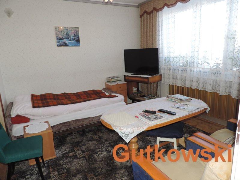 Dom na sprzedaż Iława, Centrum, Barlickiego 16  165m2 Foto 9