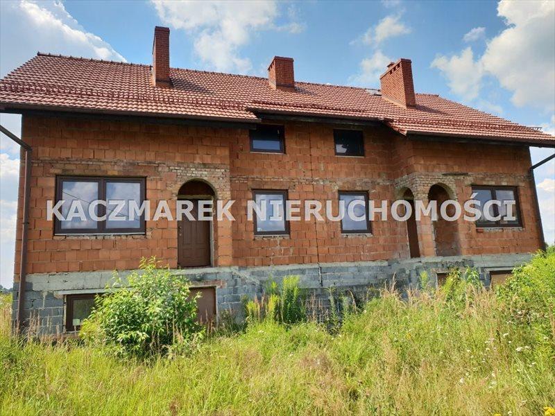 Dom na sprzedaż Radostowice  340m2 Foto 2