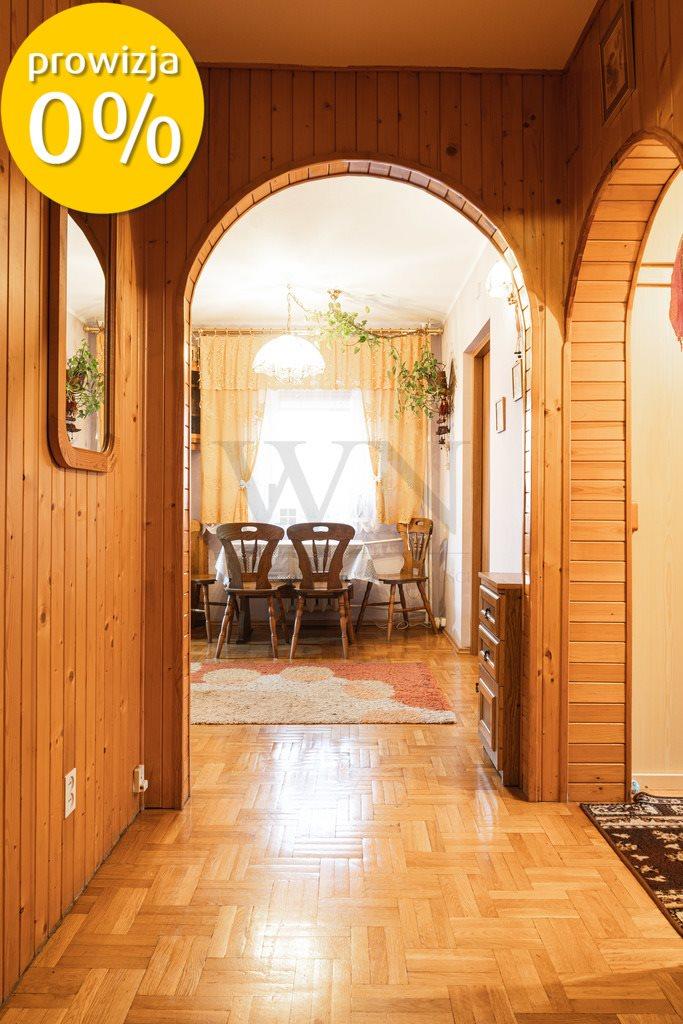 Mieszkanie trzypokojowe na sprzedaż Warszawa, Bemowo  74m2 Foto 3