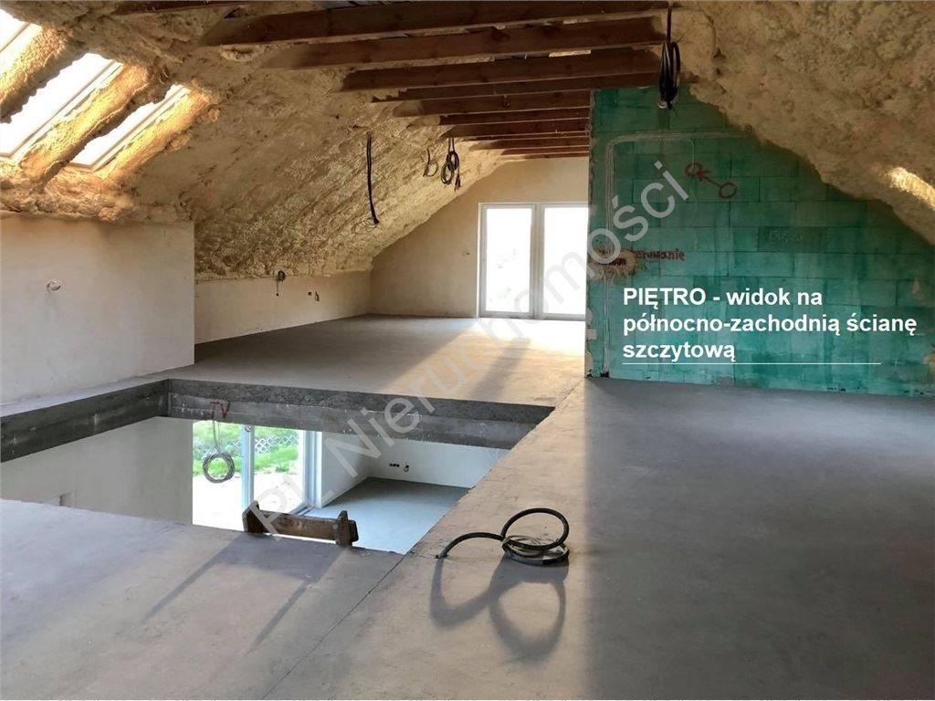 Dom na sprzedaż Krze Duże  212m2 Foto 8