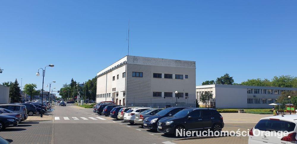 Lokal użytkowy na sprzedaż Puławy  1769m2 Foto 2