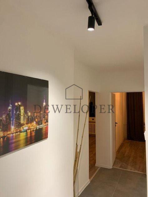 Mieszkanie dwupokojowe na sprzedaż Bytom, Szombierki, Adolfa Piątka  38m2 Foto 4