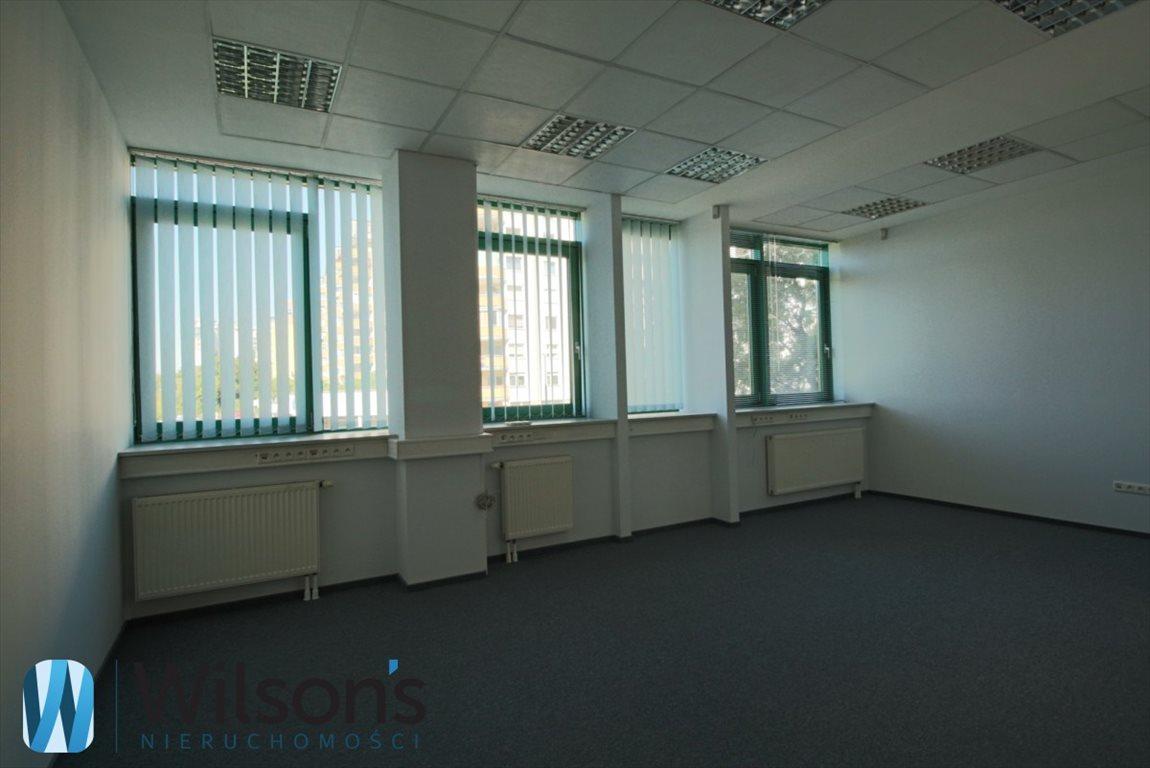 Lokal użytkowy na sprzedaż Warszawa, Wola, Wolność  290m2 Foto 11
