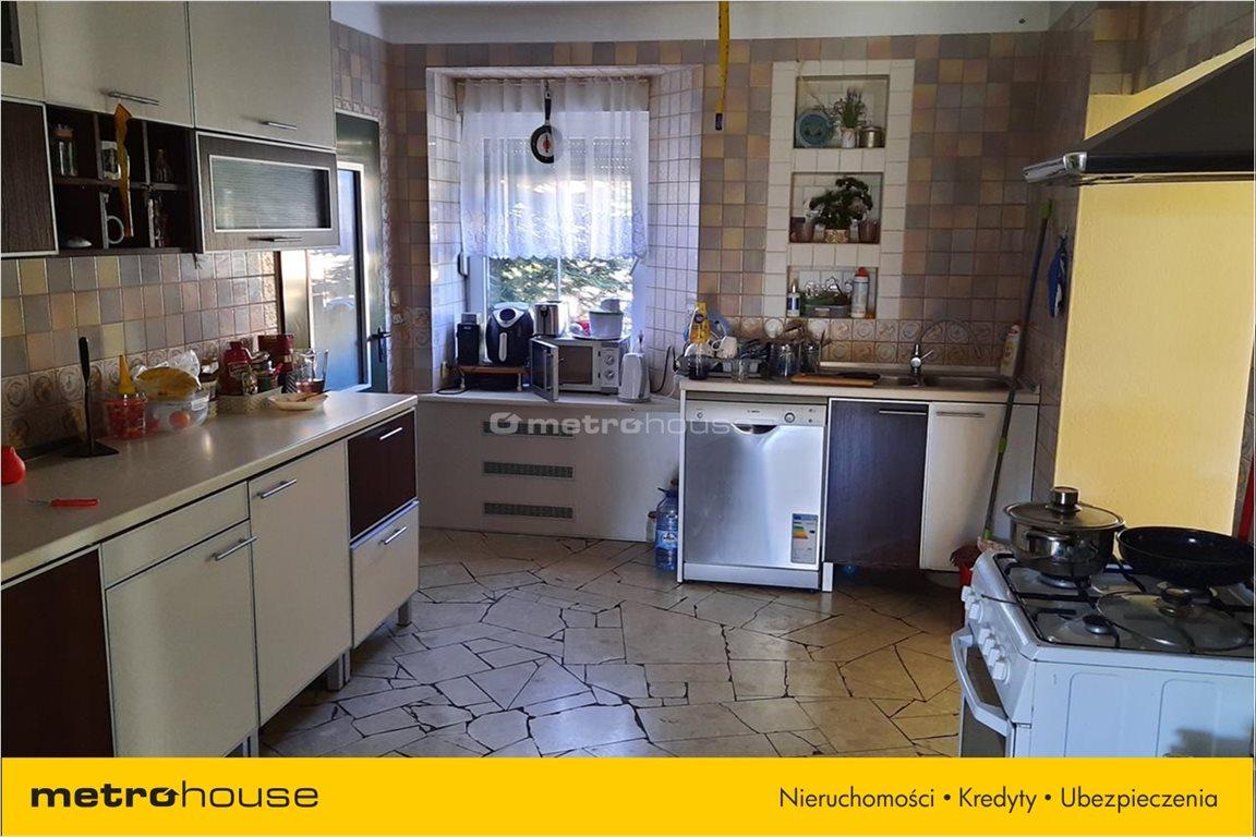 Dom na sprzedaż Główczyn-Towarzystwo, Mogielnica  1100m2 Foto 2