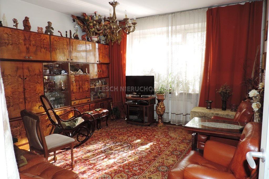 Dom na sprzedaż Warszawa, Wola  287m2 Foto 1