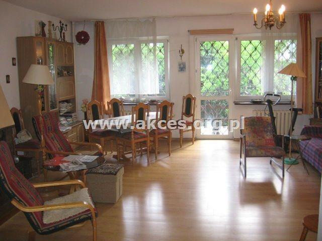 Dom na sprzedaż Warszawa, Bemowo, Bemowo Lotnisko  262m2 Foto 9