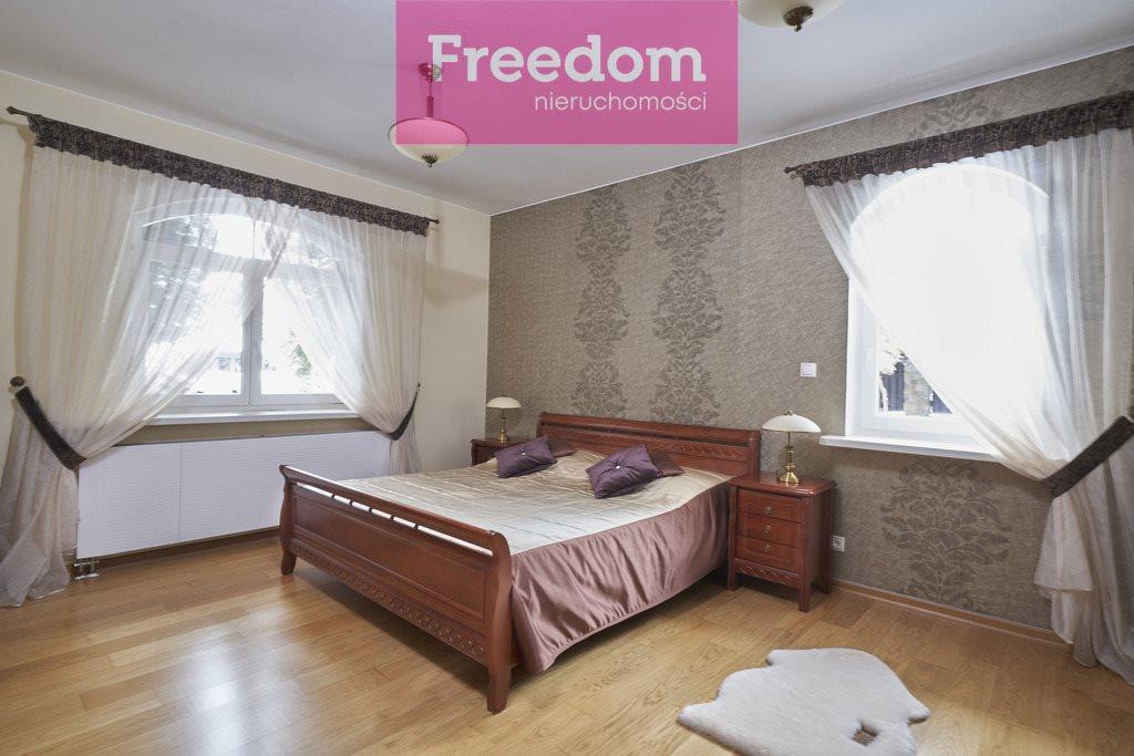 Dom na sprzedaż Łęgajny, Kwiatowa  341m2 Foto 6