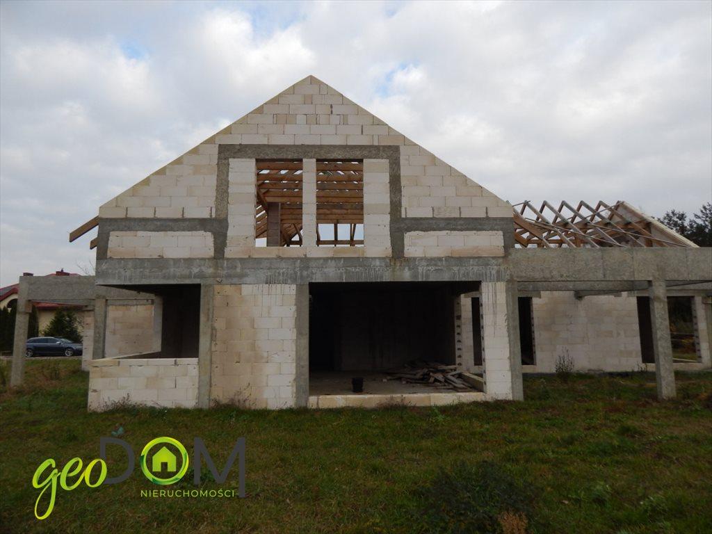 Dom na sprzedaż Lublin, Zemborzyce  247m2 Foto 7