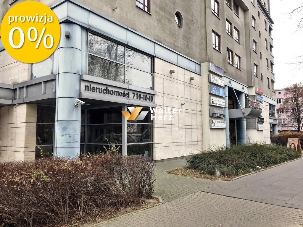 Lokal użytkowy na sprzedaż Warszawa, Praga-Południe, Saska Kępa  400m2 Foto 1