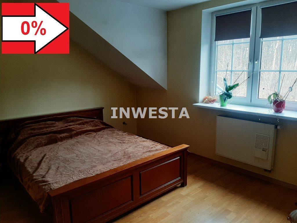 Dom na sprzedaż Marki, Pustelnik, Jutrzenki  260m2 Foto 7