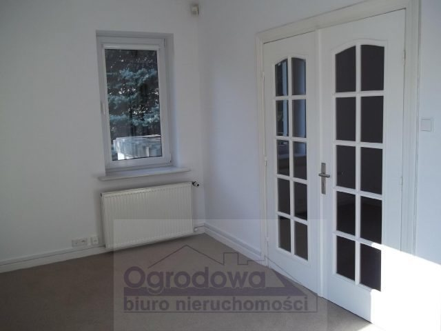 Dom na wynajem Warszawa, Mokotów  220m2 Foto 5