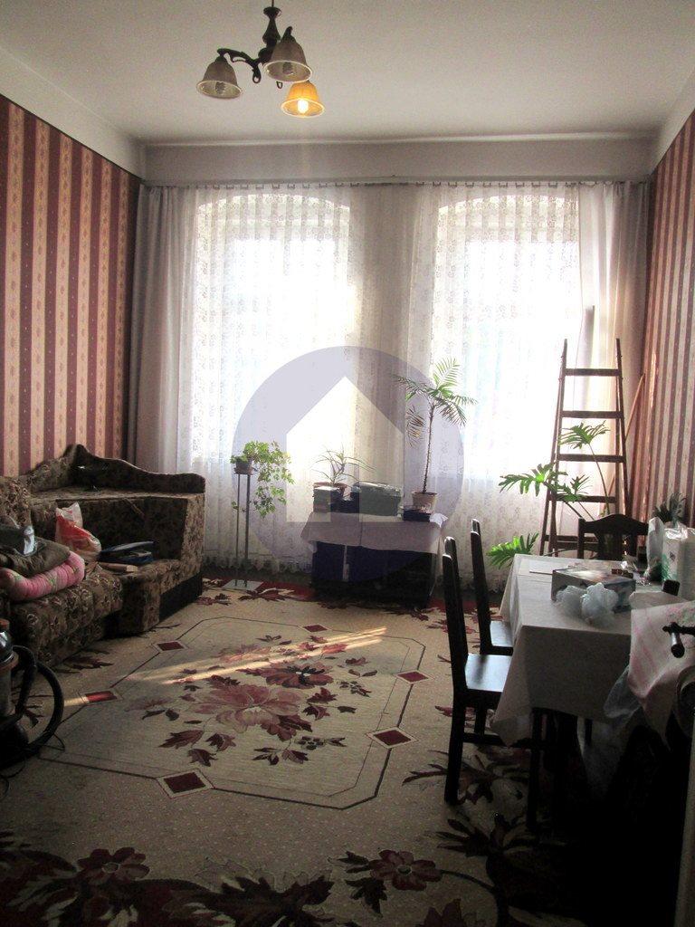 Mieszkanie trzypokojowe na sprzedaż Świdnica  85m2 Foto 6