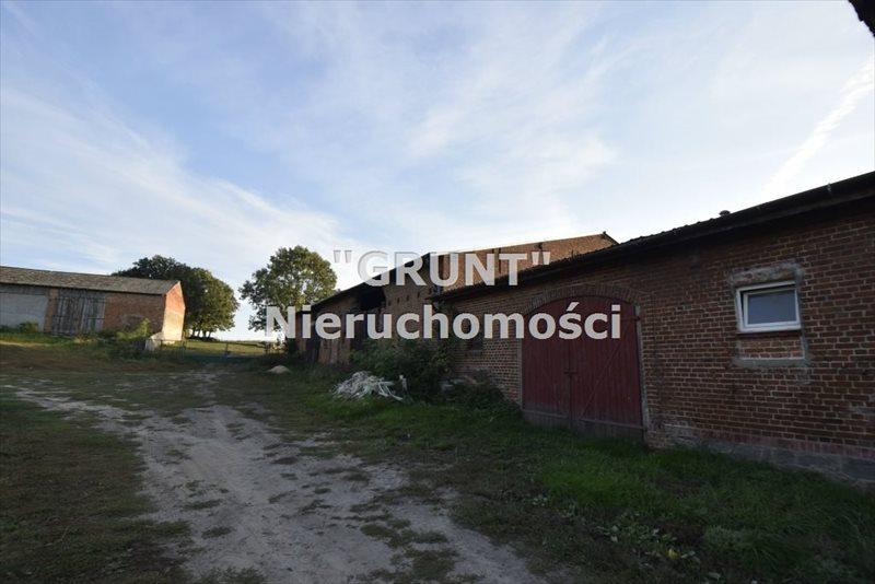 Dom na sprzedaż Gostomia  200m2 Foto 11