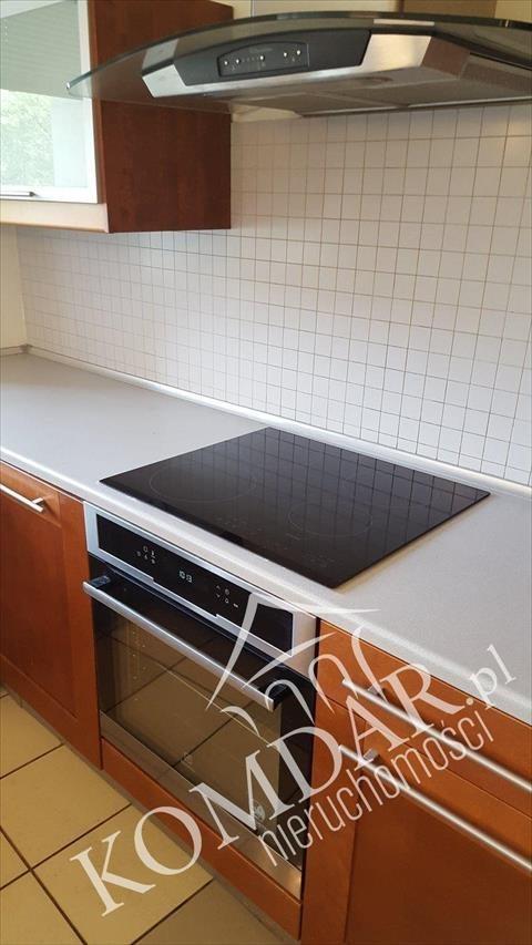 Mieszkanie trzypokojowe na sprzedaż Warszawa, Mokotów, Górny Mokotów, Wielicka  91m2 Foto 2