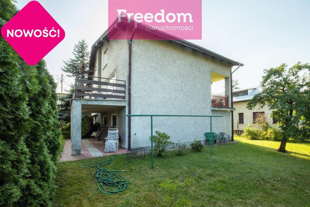 Dom na sprzedaż Pabianice, Tulipanowa  200m2 Foto 5