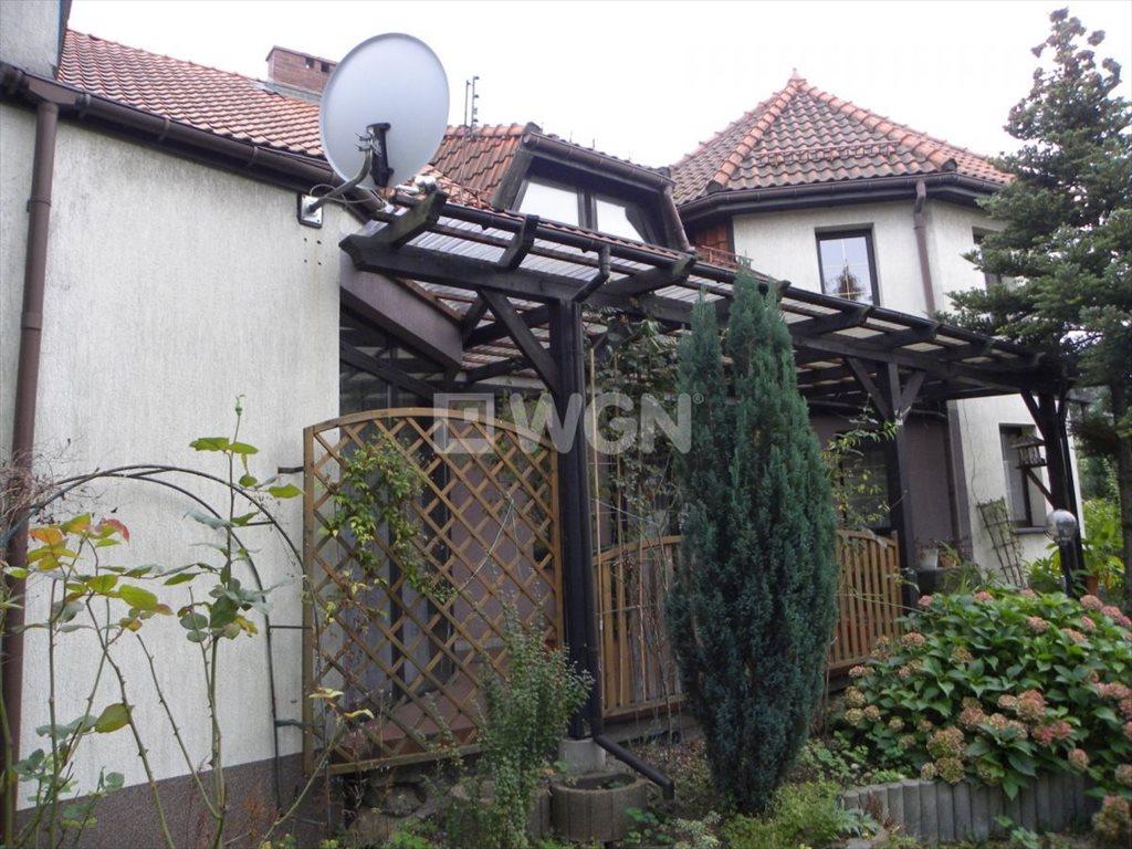 Dom na sprzedaż Zawiercie, Siewierska  228m2 Foto 4