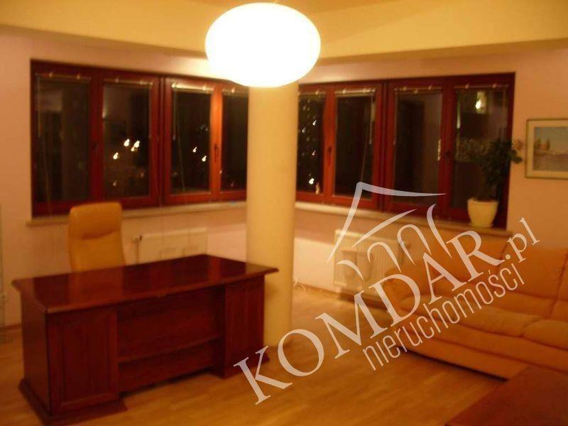 Mieszkanie trzypokojowe na sprzedaż Warszawa, Bemowo, Powstańców Śląskich  108m2 Foto 10