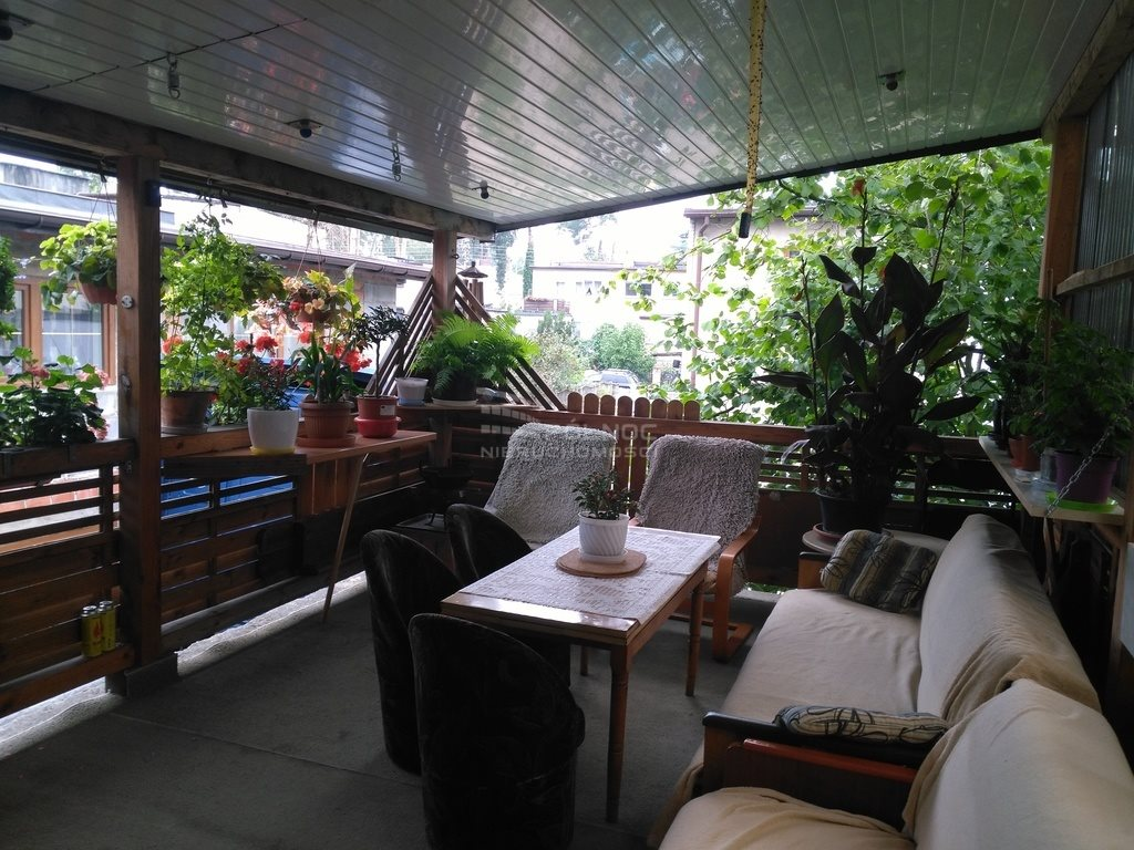 Dom na sprzedaż Łask, Kolumna-Las, Oferta dla dwóch rodzin lub pod działalność  250m2 Foto 6