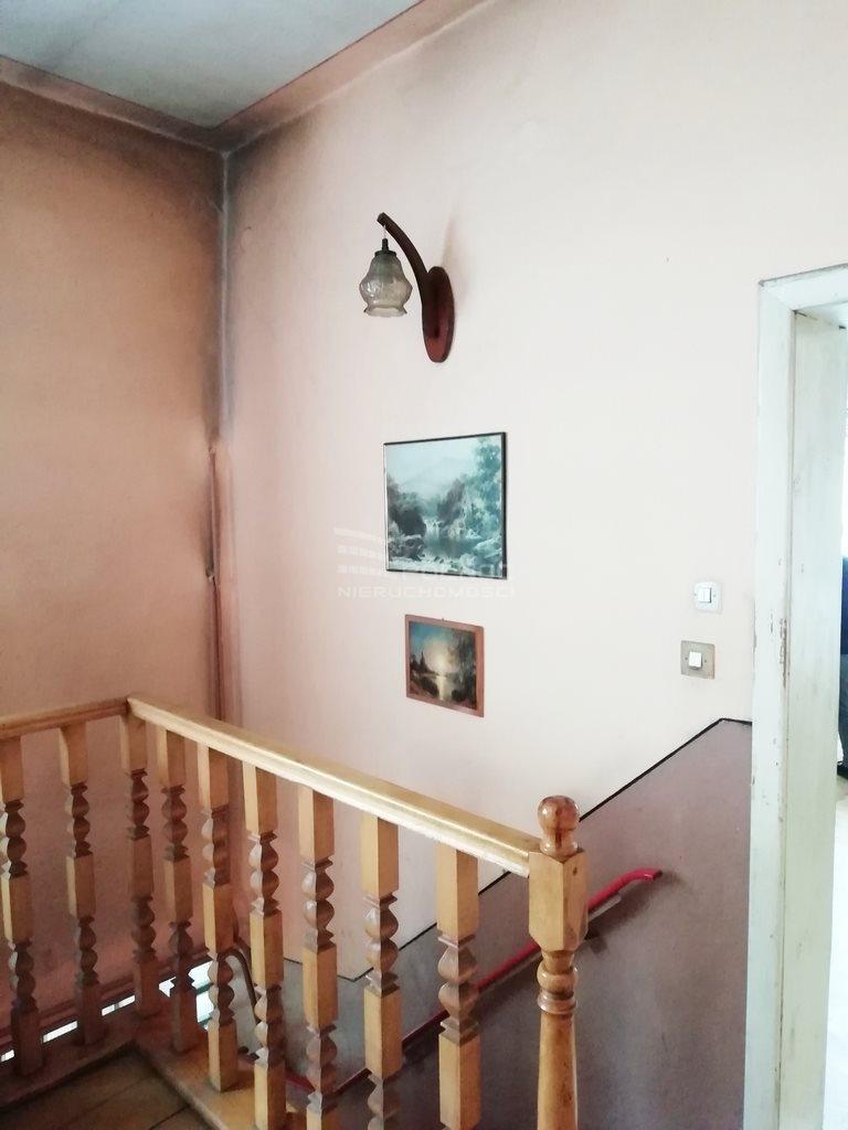 Dom na sprzedaż Wolbrom  110m2 Foto 3