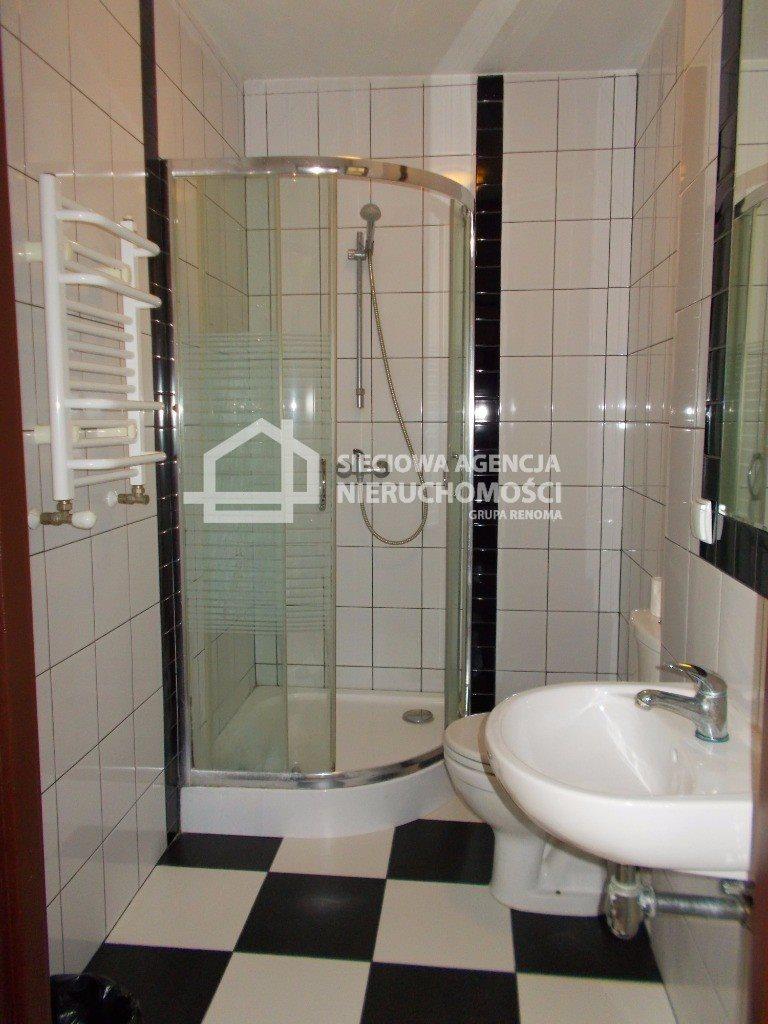Dom na sprzedaż Gdańsk, Suchanino  394m2 Foto 12