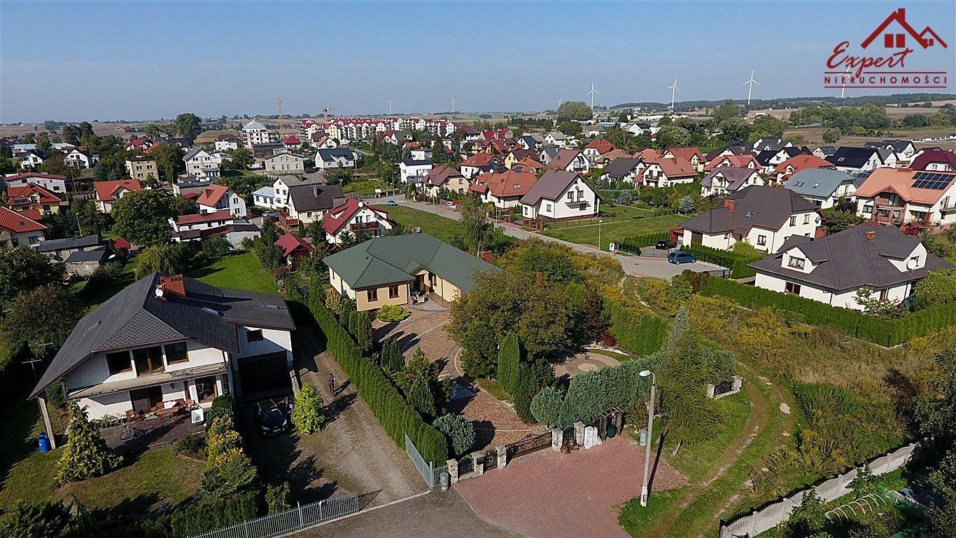 Dom na sprzedaż Lubawa, Lubawa  226m2 Foto 4