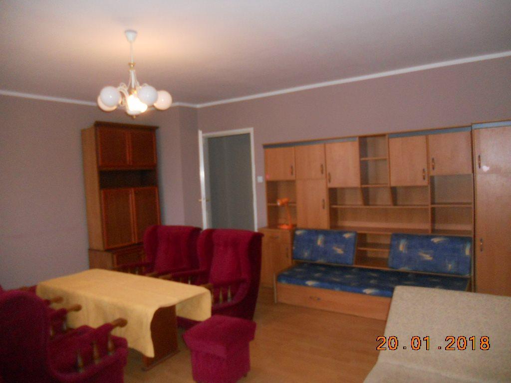 Mieszkanie dwupokojowe na wynajem Bydgoszcz, Centrum  79m2 Foto 3