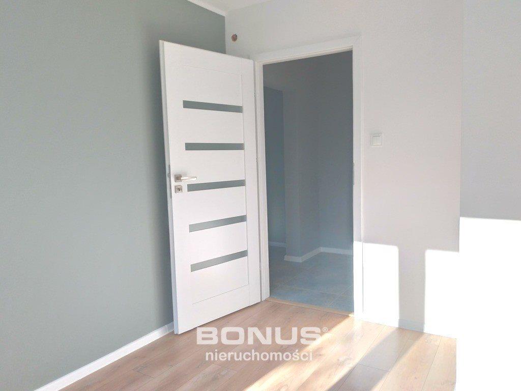Mieszkanie trzypokojowe na sprzedaż Warszawa, Bemowo, Rozłogi  51m2 Foto 13