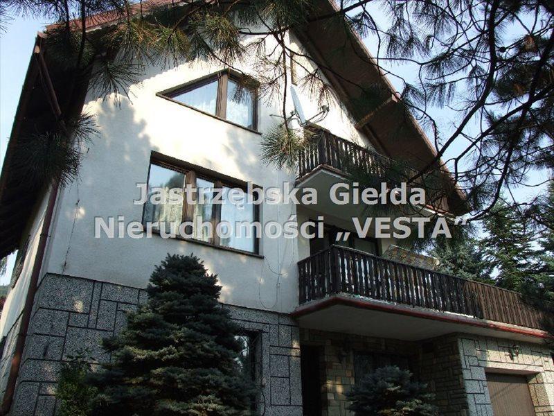 Dom na sprzedaż Brenna  320m2 Foto 2