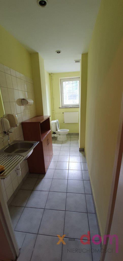 Lokal użytkowy na wynajem Kielce  45m2 Foto 3