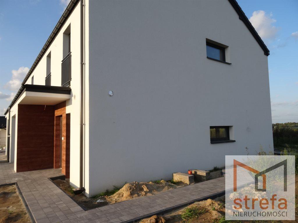 Dom na sprzedaż Niemce  125m2 Foto 5