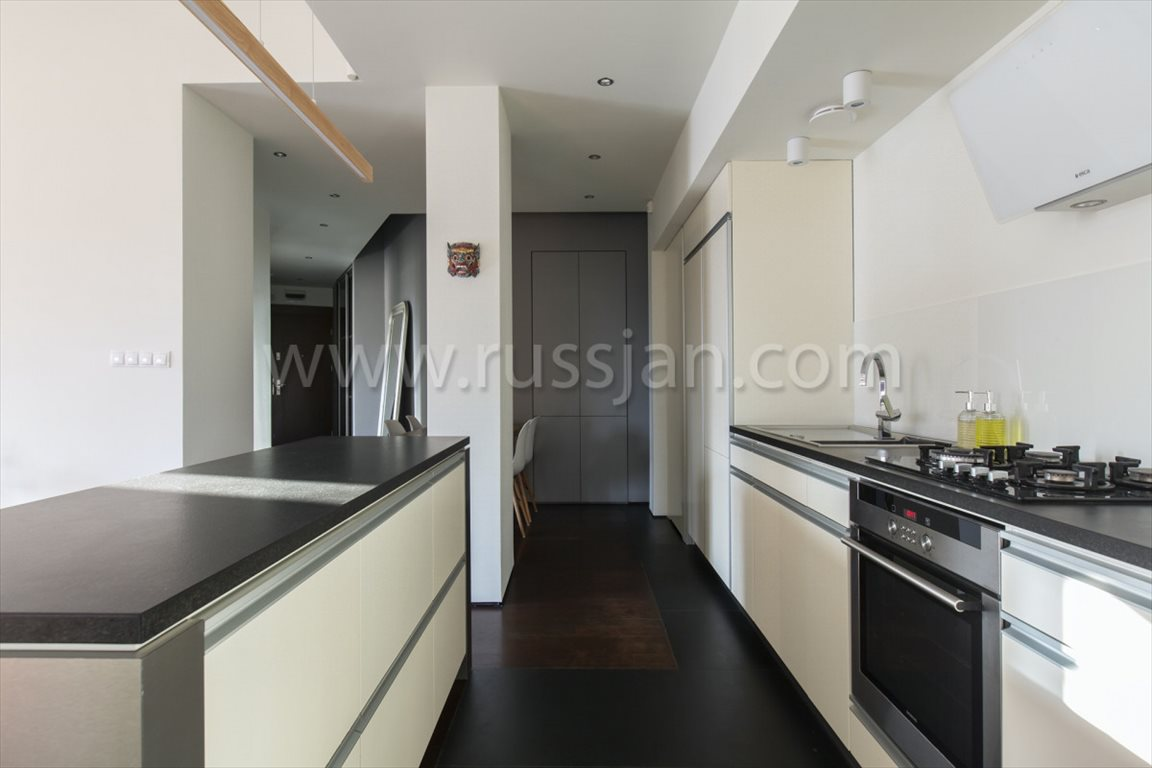 Mieszkanie trzypokojowe na sprzedaż Gdynia, Śródmieście, Wójta Radtkego  108m2 Foto 6
