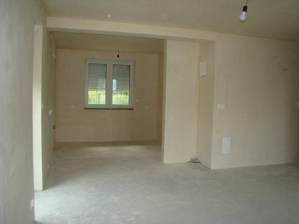 Dom na sprzedaż Krzyków, Główna  85m2 Foto 6