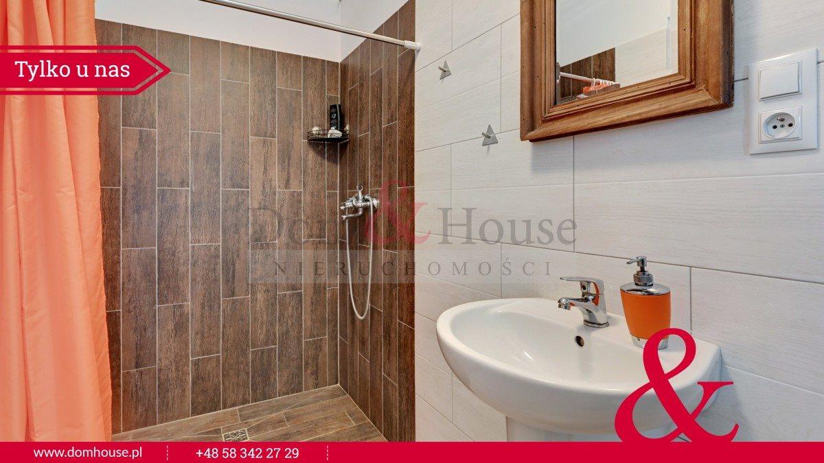 Dom na sprzedaż Kleszczewo  129m2 Foto 11