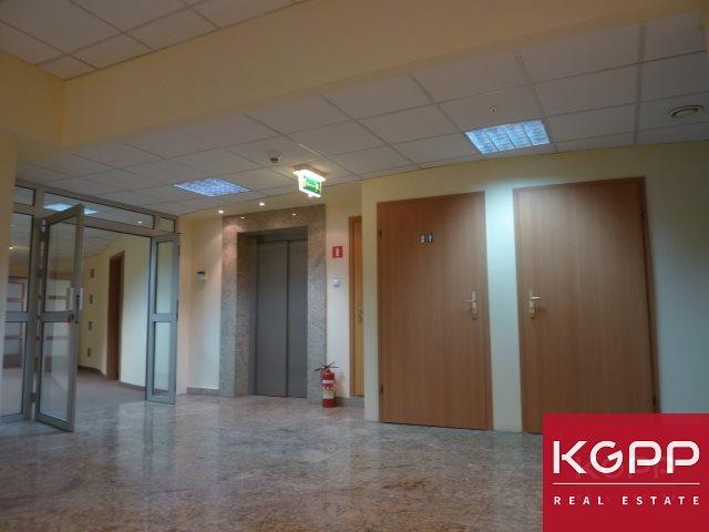 Lokal użytkowy na wynajem Warszawa, Mokotów, Postępu  140m2 Foto 6