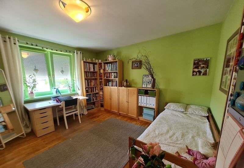 Mieszkanie trzypokojowe na sprzedaż Warszawa, Ursus, warszawa  91m2 Foto 14