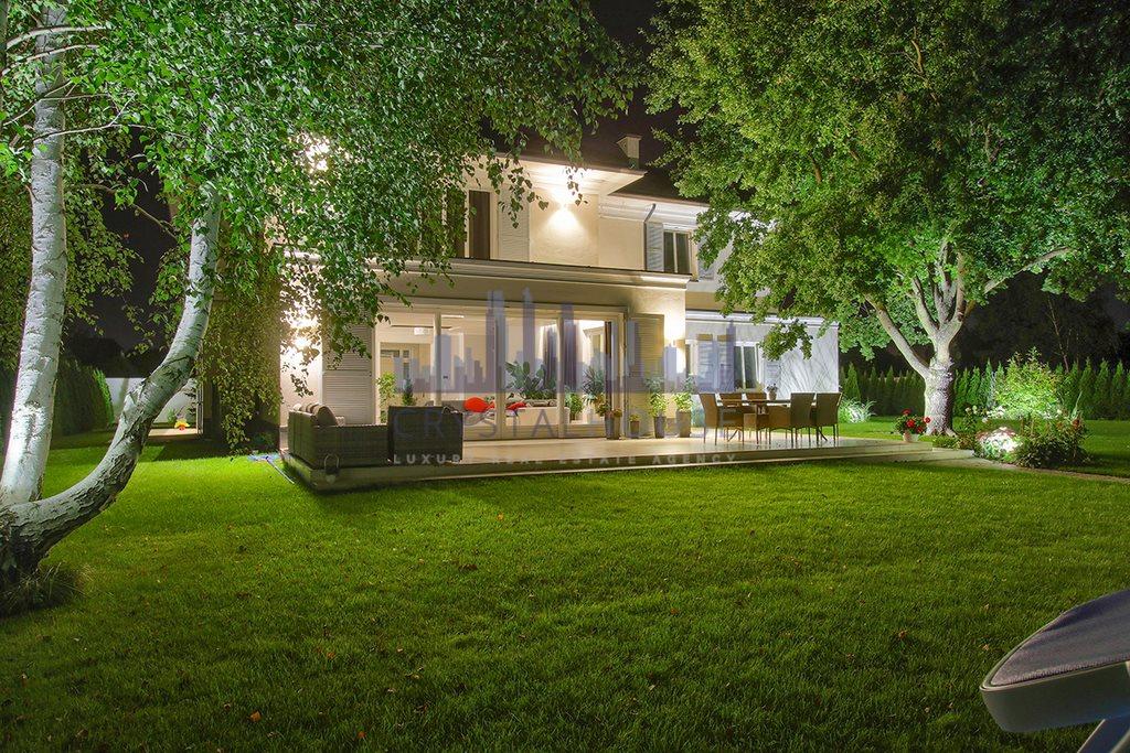 Dom na sprzedaż Legionowo  333m2 Foto 3