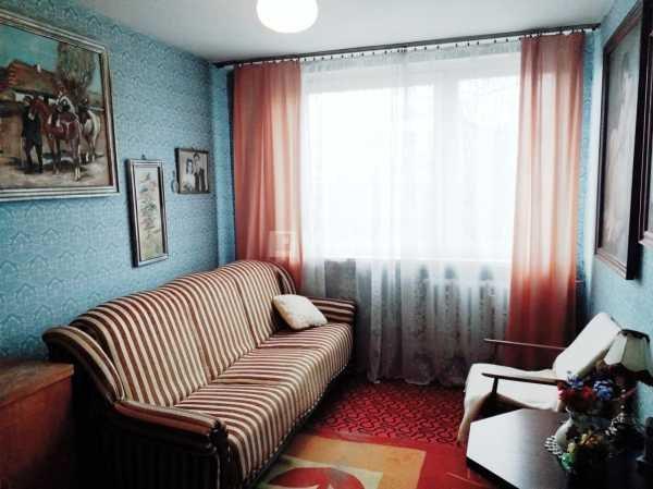Mieszkanie dwupokojowe na sprzedaż Wrocław, Psie Pole, Litewska  48m2 Foto 5
