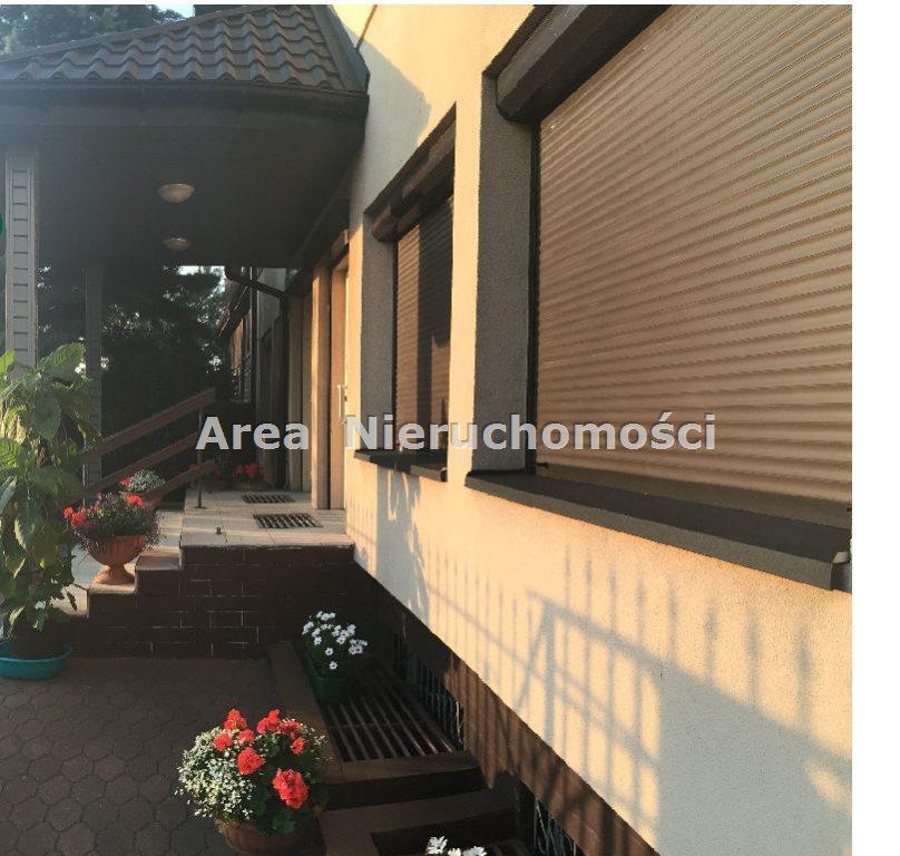 Dom na sprzedaż Łódź, Bałuty, Marysin  550m2 Foto 2