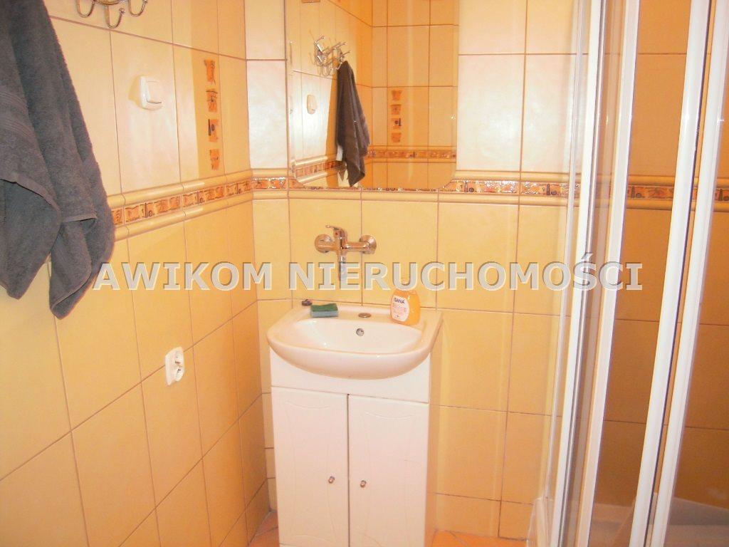 Dom na sprzedaż Skierniewice  177m2 Foto 9