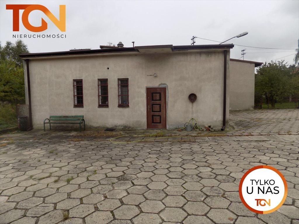 Dom na sprzedaż Łódź, Doły  670m2 Foto 9