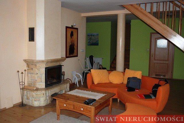 Dom na sprzedaż Żerniki Wrocławskie  320m2 Foto 2