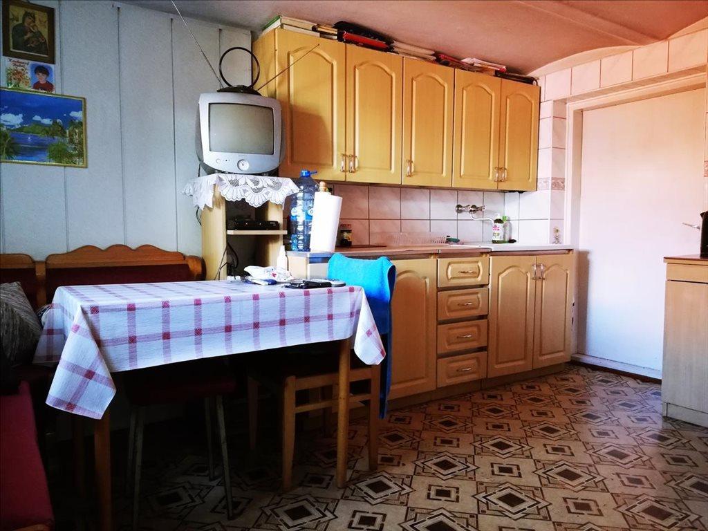 Dom na sprzedaż Mietniów, Wieliczka  150m2 Foto 10