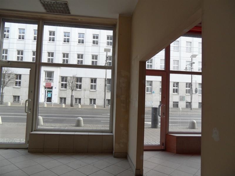 Lokal użytkowy na wynajem Gdynia, Śródmieście, ŚWIĘTOJAŃSKA  44m2 Foto 2