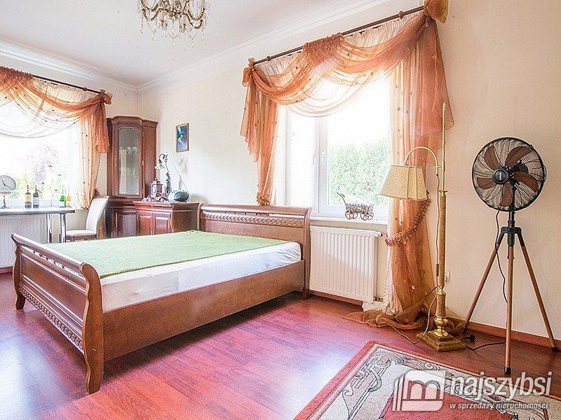 Dom na sprzedaż Goleniów, Centrum  190m2 Foto 5