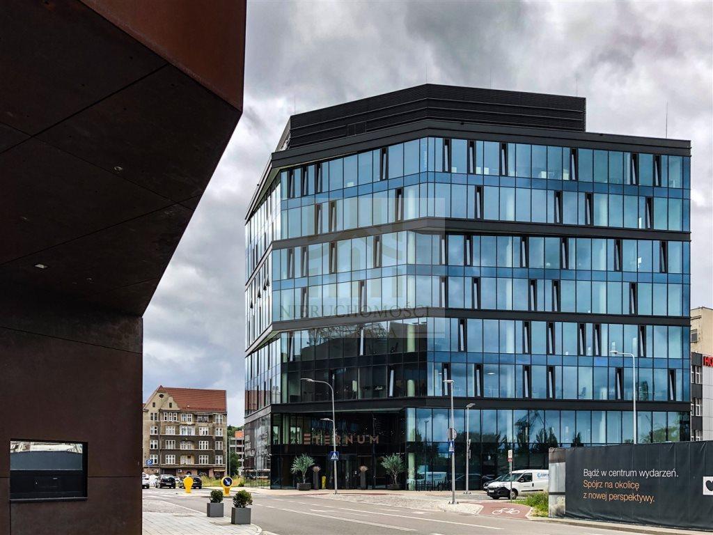 Lokal użytkowy na wynajem Gdańsk, Młyniska  135m2 Foto 7