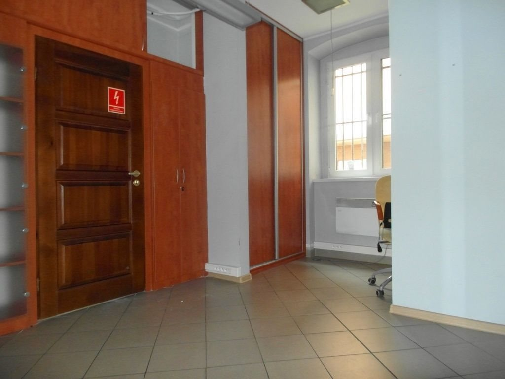 Lokal użytkowy na sprzedaż Poznań, Grunwald, Grunwald, Łazarz, Górczyn, Hetmańska  85m2 Foto 7